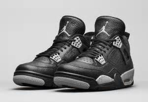 black friday jewelry sales 2017 air jordan release dates 2015 price photos amp where to