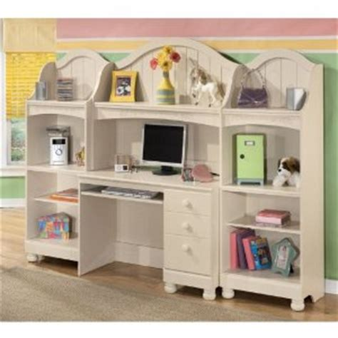 study desk with hutch kids desk with bookcase roselawnlutheran
