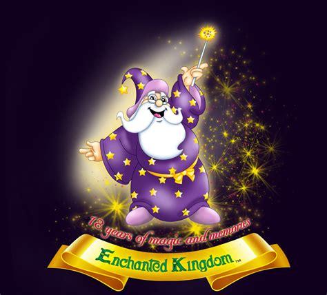 magic kingdom onion tor enchanted kingdom philippines entrance fee promo package