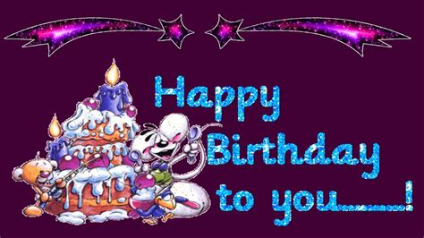 greetings to birthday wishes 2017 best template idea