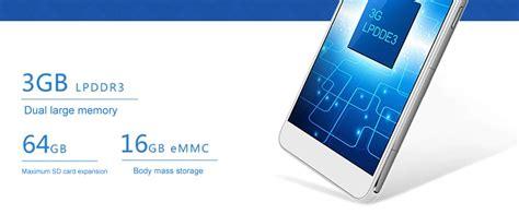 Huawei Honor 6 H60 L02 Ram 3gb 32gb Garansi Distributor original huawei honor 6 dual sim phone 4g fdd lte octa