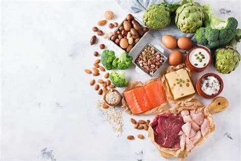 elenco alimenti calorie alimenti ricchi di proteine l elenco completo pourfemme