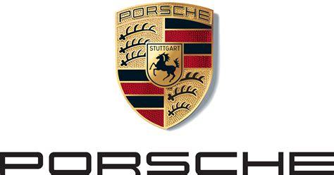 porsche logos porsche logo images search