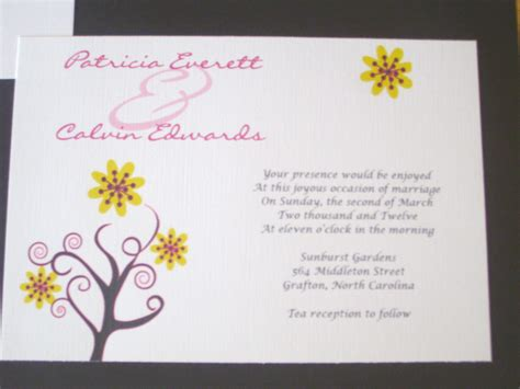 invitation quotes quotesgram
