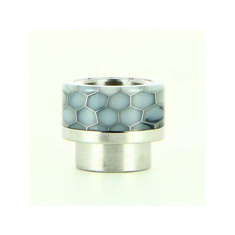 Driptip Resin 810 drip tip 810 epoxy resin honeycomb adns