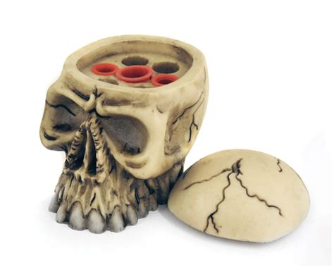 tattoo ink cups skull ink cup holder ink cups holders accessories