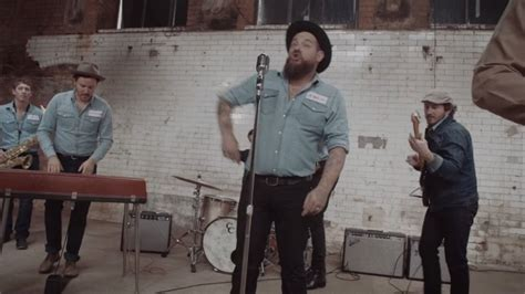 s o b nathaniel rateliff the night sweats s o b nathaniel rateliff the night sweats youtube