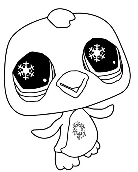 coloring pages vip pets get this littlest pet shop coloring pages free to print