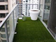 hdb balcony on pinterest balconies small balconies and fake grass