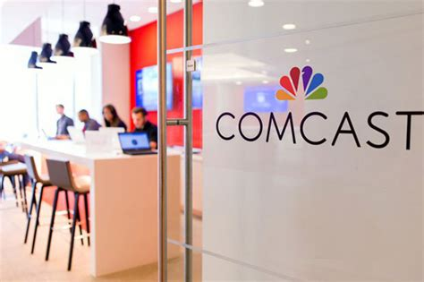 comcast to offer gigabit internet service over docsis modem comcast brings docsis 3 1 gigabit internet to nashville