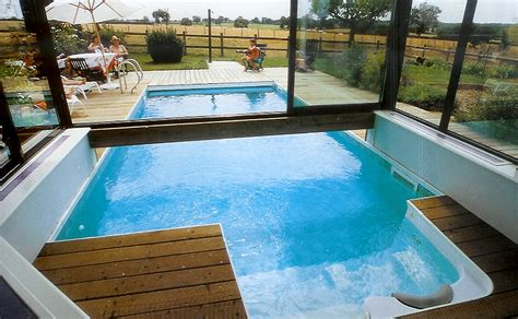 indoor outdoor swimming pool 20 indoor luxury pool design pool enclosure ideas