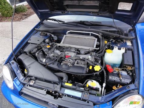 subaru impreza turbo engine 2014 impreza engine diagram autos post