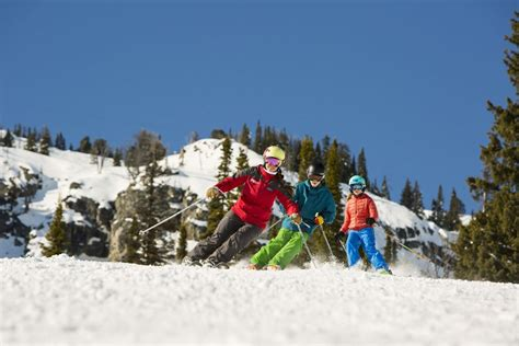 winter airfare special creek ranch jackson wyoming