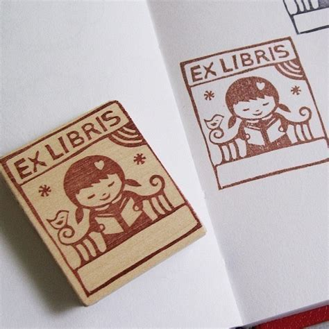 ex libris rubber st 19 best images about exlibris on olives