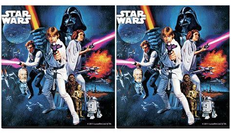 film terlaris sepanjang masa star wars 5 hal ini jadi alasan kenapa star wars adalah film