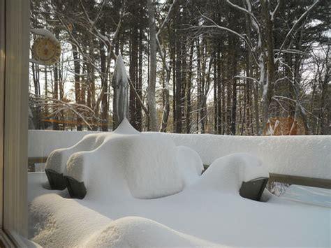 great outdoor winter patio ideas