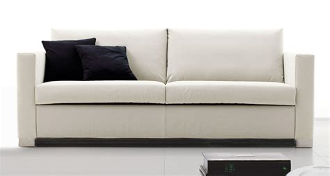Leather Sofa Bed Melbourne Leather Sofa Beds Melbourne Surferoaxaca
