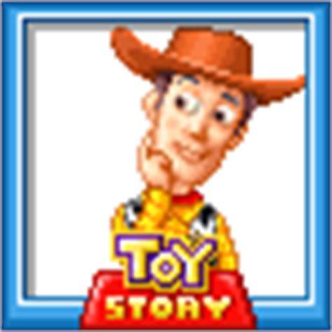 imagenes imágenes gif imagenes animadas disney de toy story