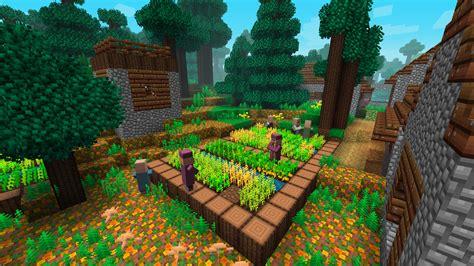 best resource pack minecraft radiant pixels resource pack for minecraft 1 12 2 1 11 2
