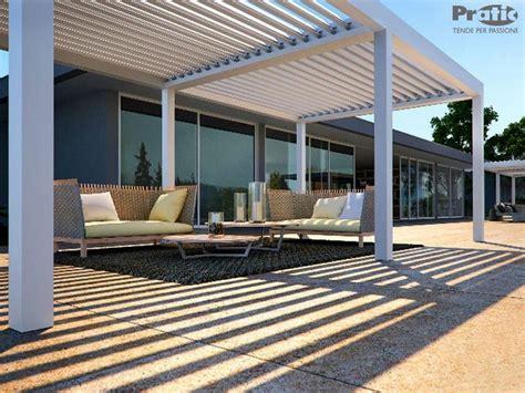tettoie apribili verande giardini d inverno serre bioclimatiche