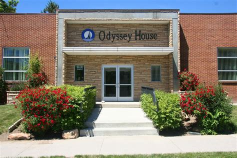 odyssey house utah teen facility odyssey house of utah office photo glassdoor