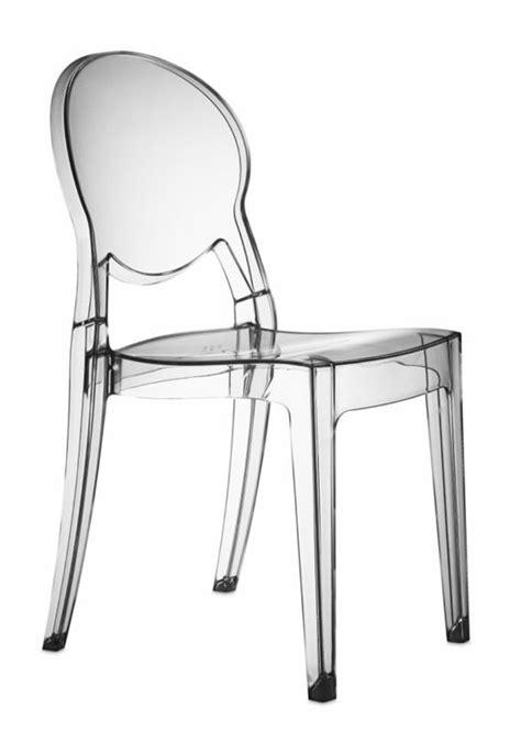 Stuhl Plexiglas by Igloo Chair Design Stuhl Acryl Ghost Lounge Durchsichtig