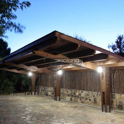 construccion garaje precio construcci 243 n garajes habitissimo