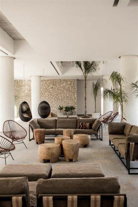 Erstellen Sie Ihr Eigenes Wohnzimmer by Deko Wohnzimmer Sommer Preshcool Verschiedene