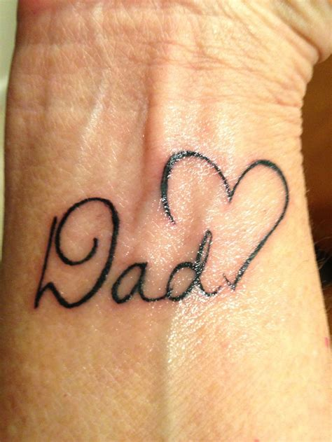 rip dad tattoos 17 best ideas about tattoos on memory