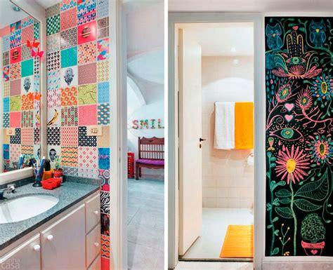 Creative Ideas For Decorating A Bathroom by Creative Ideas For Bathrooms Decoration