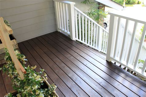 behr semi transparent deck stain chocolate home design ideas