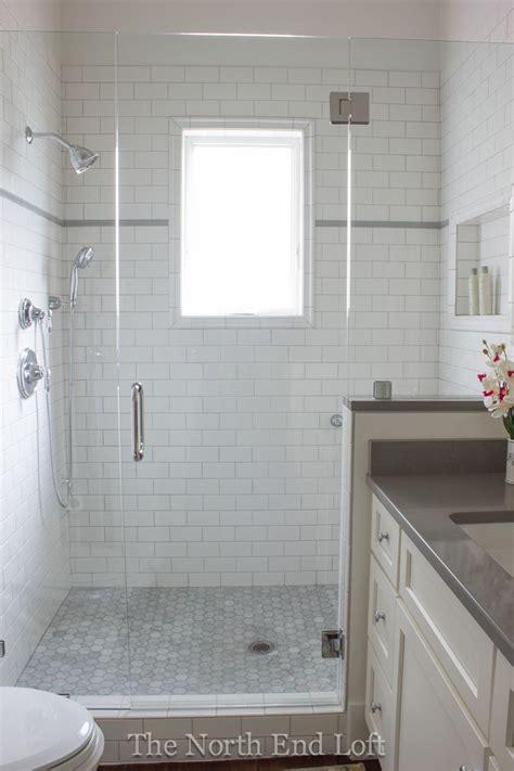 small bathroom window ideas 210 best bathroom wall pattern tile ideas images on pinterest