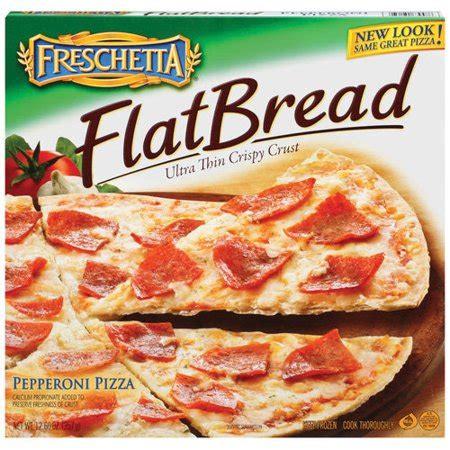 072180639486 upc freschetta pizza golden baked crispy