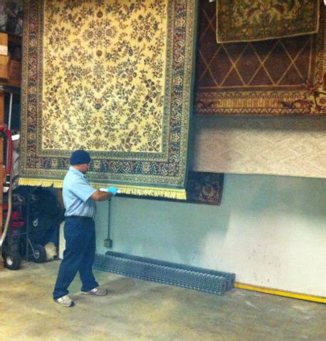 rug cleaning westchester western springs rug cleaning carpet cleaning westchester carpet cleaning oak park carpet