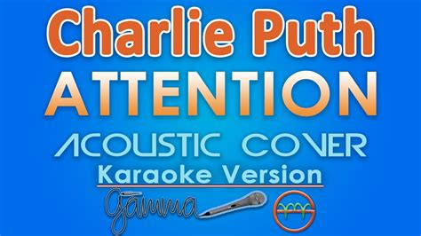 download lagu rebelution attention span mp3 download lagu charlie puth attention karaoke no vocal