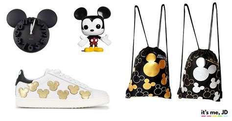gifts for disney fans 21 magical gift ideas for disney mickey mouse fans