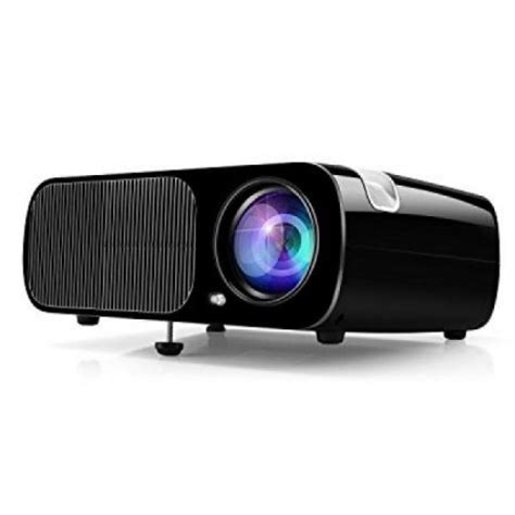 best projectors top projectors for gaming 2018 don t make the same