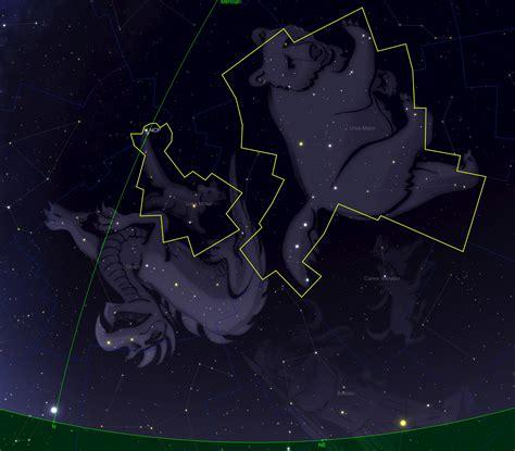 sternzeichen wagen sternbilder gro 223 e b 228 rin und kleiner b 228 r immer wieder