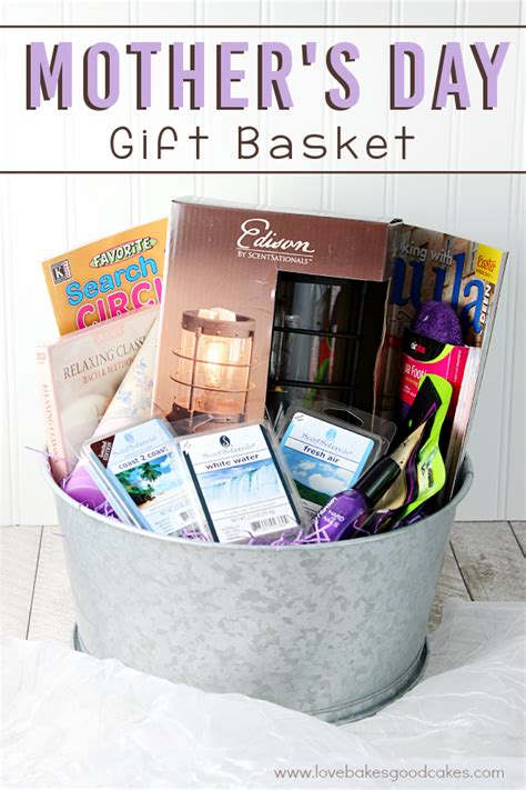 Culvers Gift Card Balance - diy gift baskets for new moms gift ftempo
