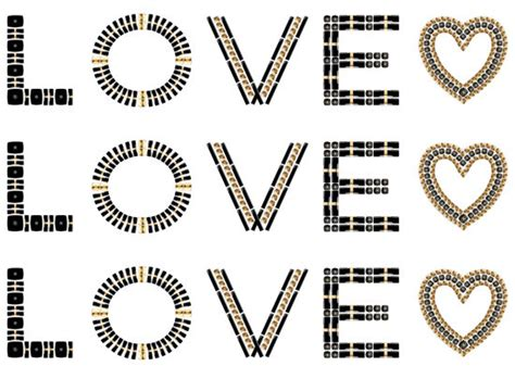 up letter with sugar letters get the chanel treatment popsugar