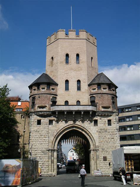 kölner bank chlodwigplatz der k 246 lner chlodwigplatz und seine vringspooz trendblog