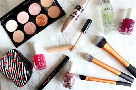 blogger beauty the beauty blogger made me buy it part 2 merry musing