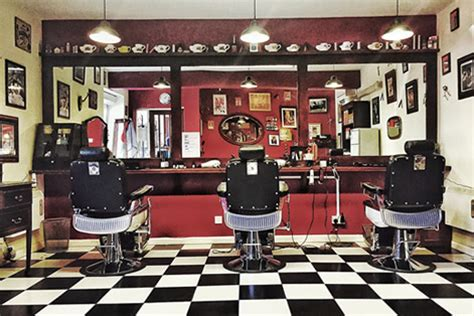 new image barber shop looking for a barber shop business in carnes hill