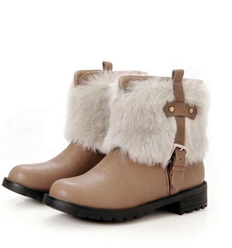 Free Shipping Wholesale Cheap Winter Boots Senior Pu