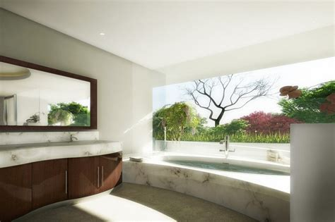 modern minimalist bathroom design 25 minimalist bathroom design ideas