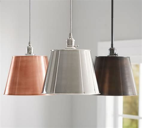 Find Pottery Barn My Search For Entryway Lighting