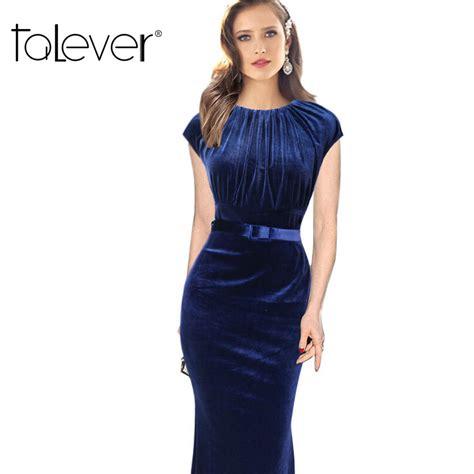 28 aliexpress buy 2016 new aliexpress buy 2016 new fashion cool purple wedding
