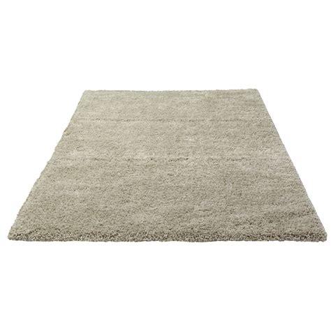 shag pile rug shag pile rug roselawnlutheran