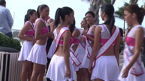 teen nature pageant miss teen 2012 youtube