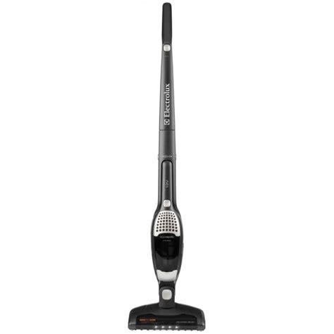 Vacuum Cleaner Rp electrolux ergorapido brushroll clean